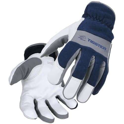 Revco T50-XL X-Large Tigster Ultimate TIG Welding Glove