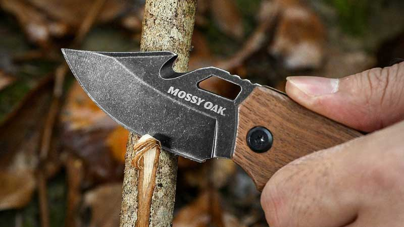 Best 2 inch Pocket Knife