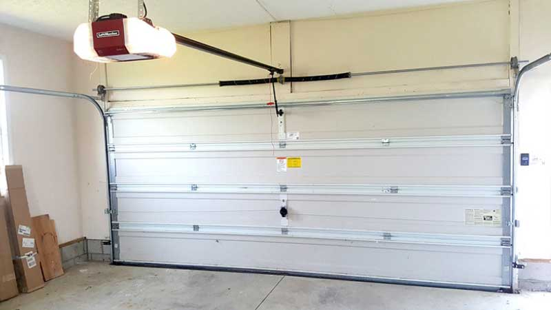 Best Garage Door Springs