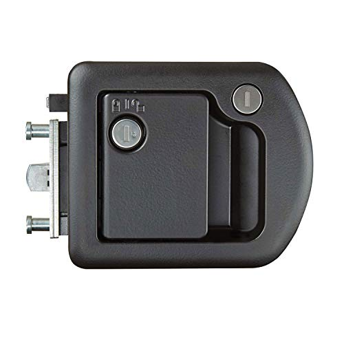 RV Designer T507 Motorhome Entrance Door Lock
