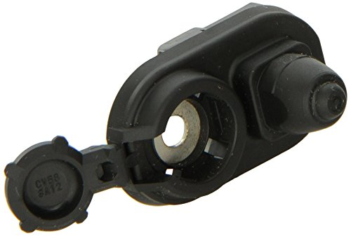 Standard Motor Products DS-1541 Door Switch For Light